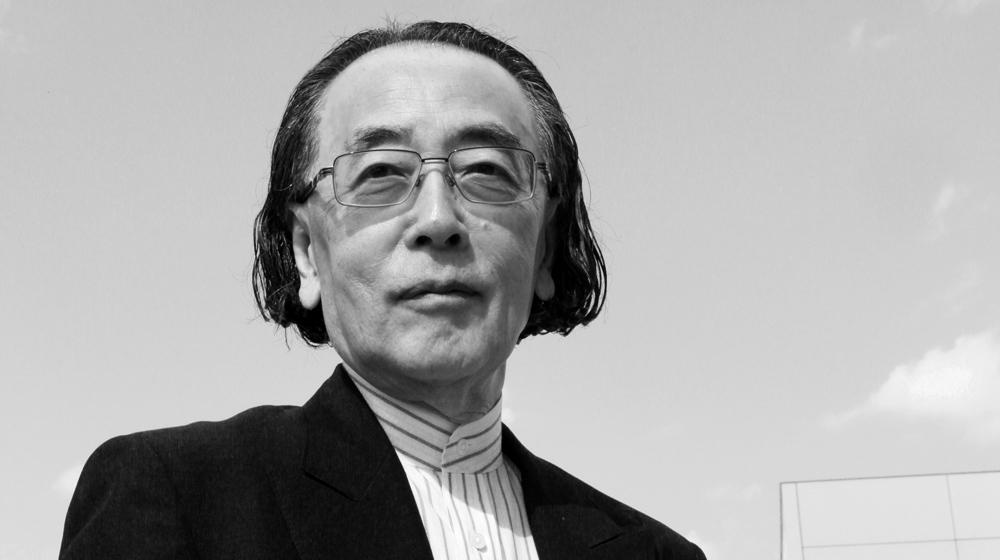 一柳慧が日本芸術院賞・恩賜賞を...